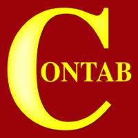 CONTAB R.E.